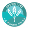 Brown Clee CE Primary School