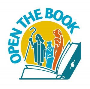 Open the Book Assembly (school only)